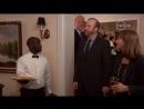The Office US 9x14 - @cinepalomitas
