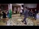 танец чеченски