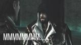 Assassins Creed 2   О Чем Была + Пересказ Сюжета 3 ЧАСТЬ