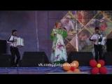 Выступление народной артистки Российской Федерации Екатерины Шавриной в рамках Бушуевского фестиваля