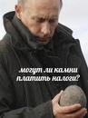 Павел Коршунов фото #34