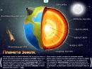 Мультфильм для детей о планете Земля