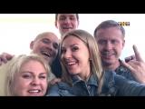 Реальные пацаны, 6 сезон, 8 серия (21.03.2018)