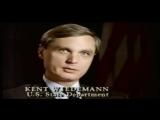 The Illuminati Vol.2 The Antichrist Conspiracy