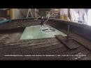 Абразивная резка металла в Казани