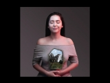 Manizha - Премьера альбома #ЯIAM