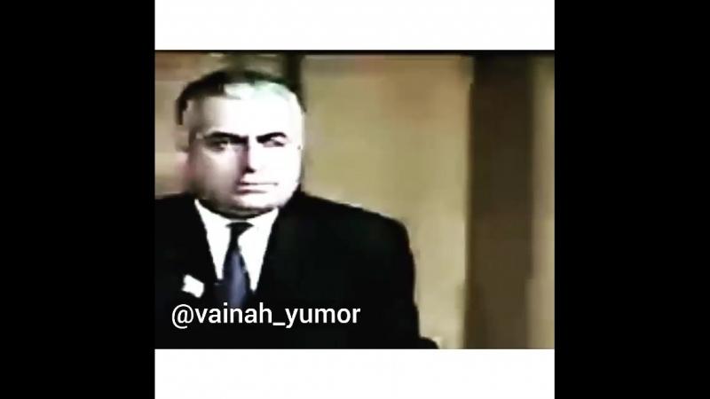 Ahi_belokievBgAuxDHgQ0x.mp4