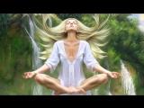 Расслабляющая музыка для оздоровления женской энергии