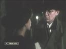 «Дом на песке» (1991) - драма, реж. Нийоле Адоменайте