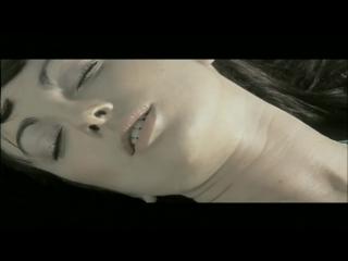 Benassi Bros feat.Dhany - Hit My Heart_Vocal_Trance_Клипы_2000-х