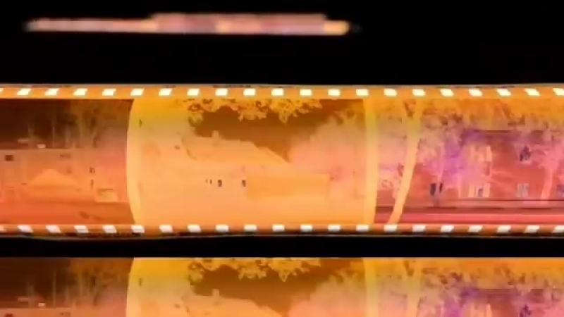 Видеозарисовка с открытия выставки «Suburbia» художника Александра Минченко в ВЦСИ. Автор Татьяна Синютина.