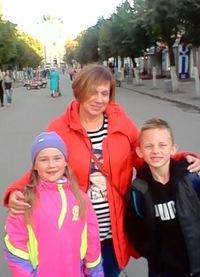 Эльвира Коварина