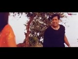 Радужные надежды 2000. Красивый танец. Индия. Jis DeshMein Ganga RehtaHai