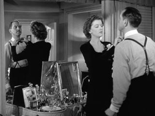 Лучшие Годы Нашей Жизни | The Best Years of Our Lives (1946) Eng + Eng Sub (720p HD)