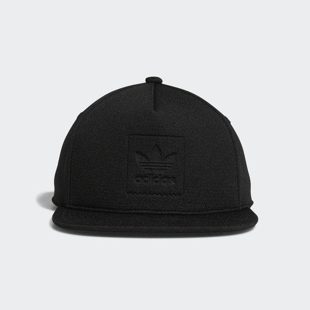 Кепка Inject Snapback