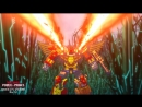 Transformers: Power of the Primes — Official Trailer