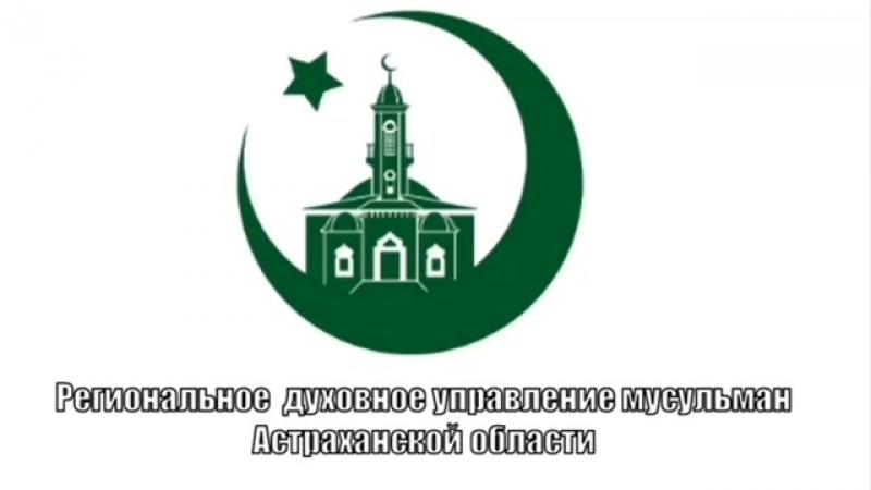 Активисты МЦ с ребятами Астраханского губернского техникума