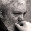 """Выставка Анатолия Сивкова """"Постскриптум"""""""