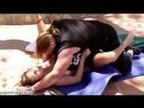 Взрослый мужлан распечатал киску молоденькой Keisha Grey » Порно видео ролики смотреть онлайн бесплатно в хорошем качестве HD152