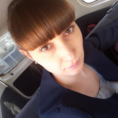 Маргарита Страшко