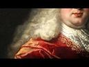 A. VIVALDI: Bassoon Concerto in A minor RV 498, L'Onda Armonica