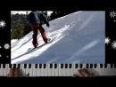 Modern Martina KorgStyle Падает Снег Snow falls Korg Pa 900 ItaloDisco Clips