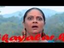 The story ends Ep 1330 Saath Nibhaana Saathiya