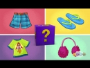 Mystery Box 2 _ Kids Song _ Super Simple Songs