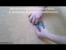 Практика 15 03 18 г Как подключить розетку Установка розеток своими руками
