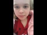 Снежана Киркора - Live