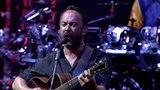 Dave Matthews Band - That Girl Is You - 5.26.18, Atlanta, GA