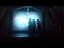 Мисс Голливуд, 3 отряд, 1 зимняя смена 2018, космос-2