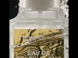 [Шедевры рекламы] Новый парфюм от Tom Ford.