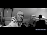 3XL PRO - ДЕНЬ И НОЧЬ (Zefir Video 2012 HD).ts