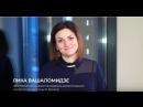 Революция в Яндекс.Директ 2018 новые правила контекстной рекламы.