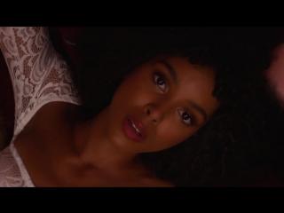 Arlissa Jonas Blue - Hearts Aint Gonna Lie (Official Video)