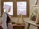Х/ф Девушка с жемчужной серёжкой / Girl with a Pearl Earring (Великобритания, Люксембург, 2003)типичныйтворческий