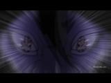 Indra vs Ashura AMV_Naruto