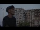 Ербол Нариманұлы - Таңғы blues (2017)