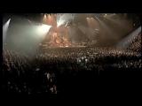 DJ BoBo Irene Cara - WHAT A FEELING (Celebration Show)