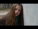 Фотопроект Школы Актерского Портфолио ЧУЧЕЛО по мотивам фильма Ролана Быкова
