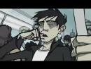 Boston 168 - Oblivion And Vapor (Trippy Video)