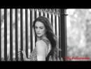 Nana - Lonely - HD - VKlipe