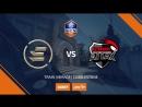 EPG vs Alternate aTTax (de_mirage) [ECS Season 5 Europe Closed Qualifier]