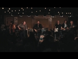 Dan Auerbach - King Of A One Horse Town Live From The Station Inn ft. Duane Edd