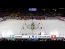 20.05.2018 г. Хоккей. Чемпионат Мира. Финал Швеция - Швейцария