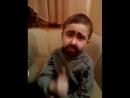 Video 0bbb04ee0f8a57768330714b911521af