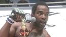 Charles Krazy Horse Bennett vs Minoru Kimura
