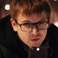Андрей Новиков фото