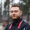 Vasily Gordienko